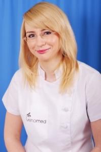 Joanna Knop