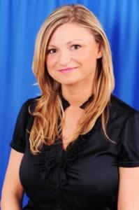 Karina Tomys