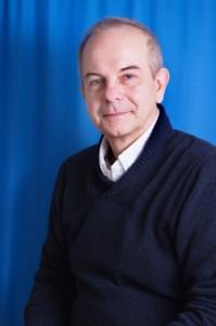 Witold Zieleźnik